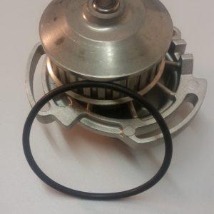 Volkswagen Water Pump