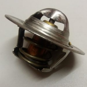 Ford & Rover Thermostat