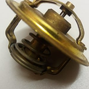 Thermostat for Saab 95 & 96