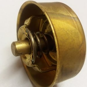 Peugeot 404 & 505 Thermostat