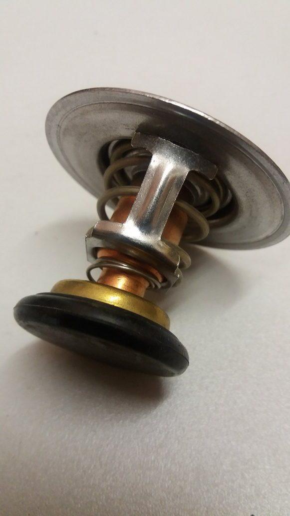 Fiat 127 & Uno Thermostat