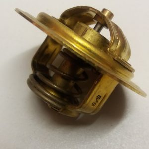 Peugeot 304,305,505 & 604 Thermostat