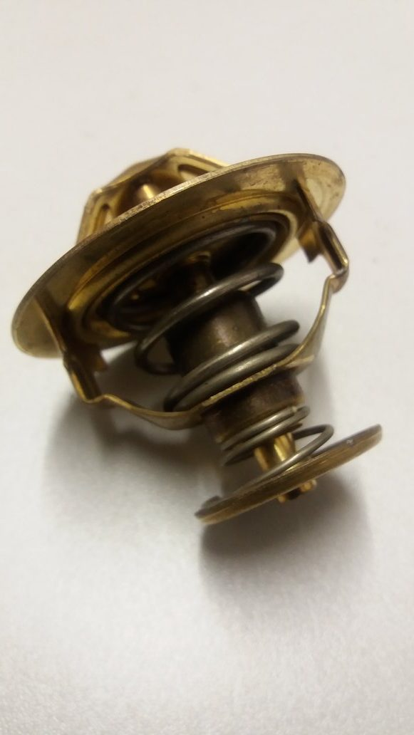 Rover 200 & 400 Thermostat