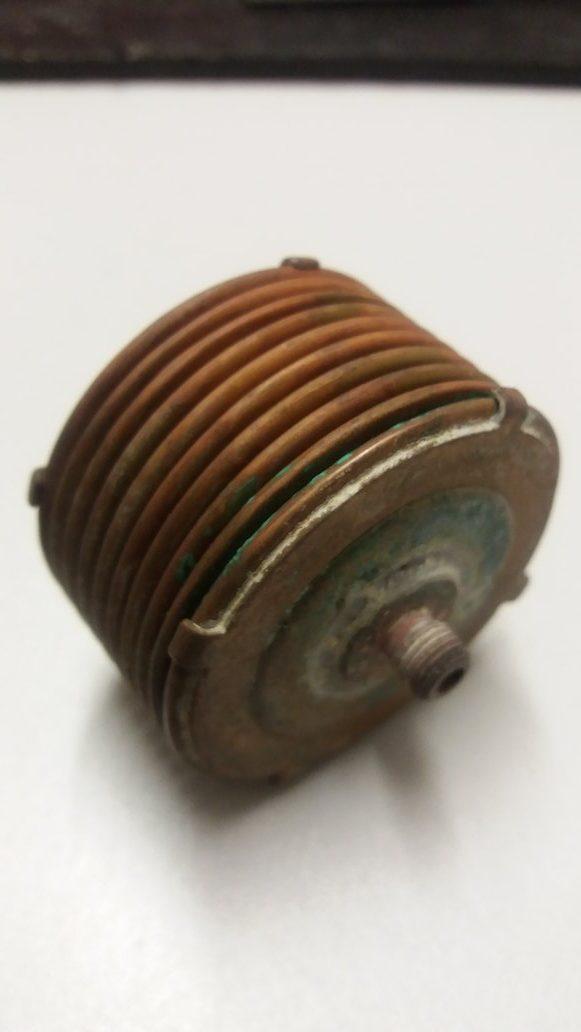 Volkswagen Transporter Thermostat