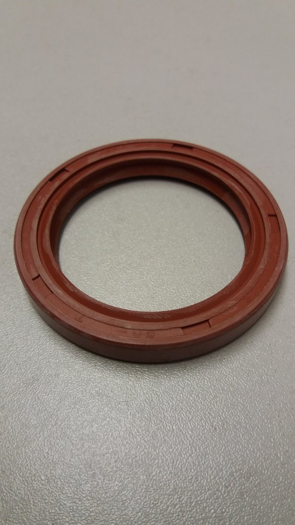 Ford Oil Seal