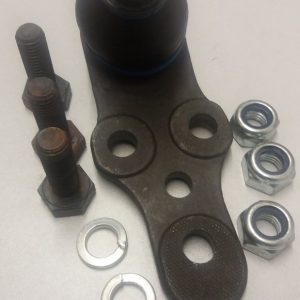 Vauxhall Astra Mk1 & 2 Ball Joint