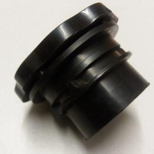 Austin Allegro & Mini Oil Filler Cap