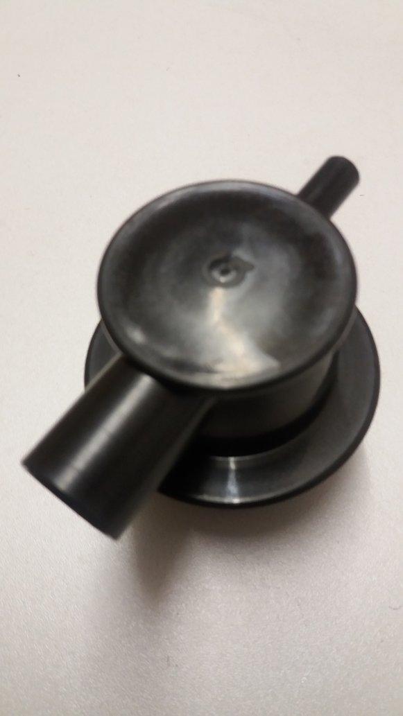 Peugeot 306,406 Oil Filler Cap