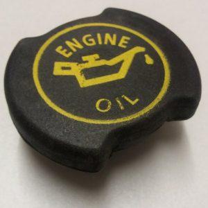 Ford Sierra 1.8 CVH Oil Filler Cap
