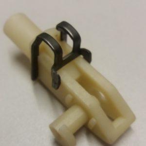 Citroen Xantia Clutch Cable Clip