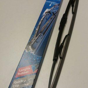 Frame Wiper Blades