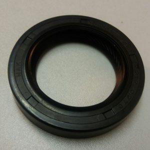 Mini Front Crankshaft Seal
