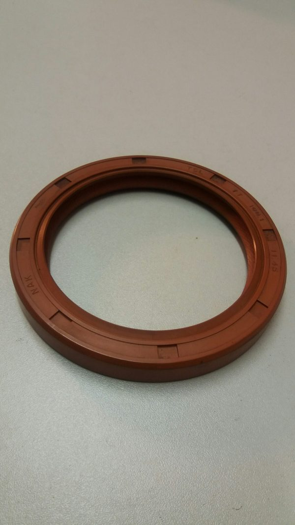 Ford Rear Oil Seal