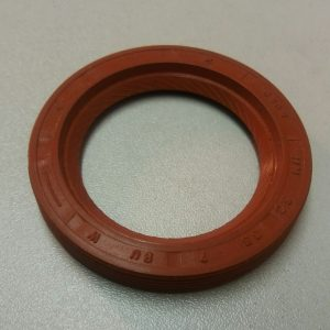Ford Fiesta Front Oil Seal