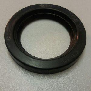 Talbot Avenger Front Crankshaft Oil Seal