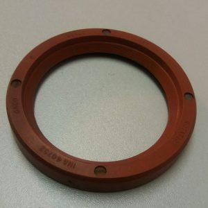 Allegro,Metro,Mini Rear Crankshaft Oil Seal