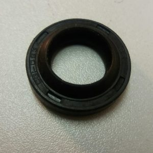 Allegro,Metro,Mini Gear Selector Shaft Oil Seal