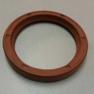 Austin Allegro Crankshaft Rear Oil Seal