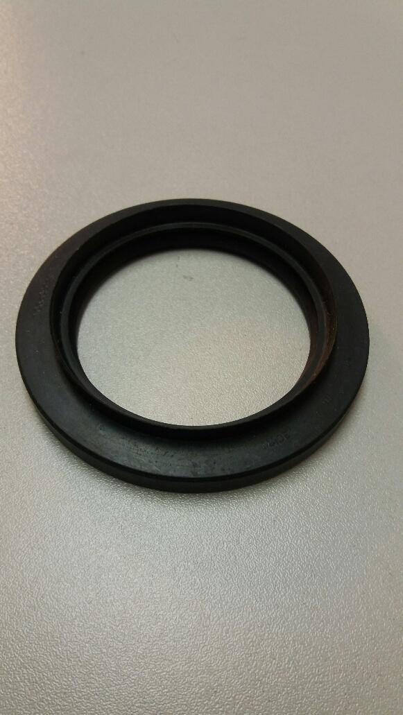 Ford Fiesta front hub inner oil seal