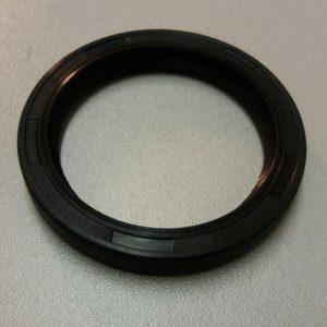 Ford Zetec front camshaft oil seal
