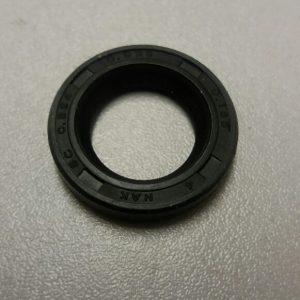 Mini transmission gear oil seal