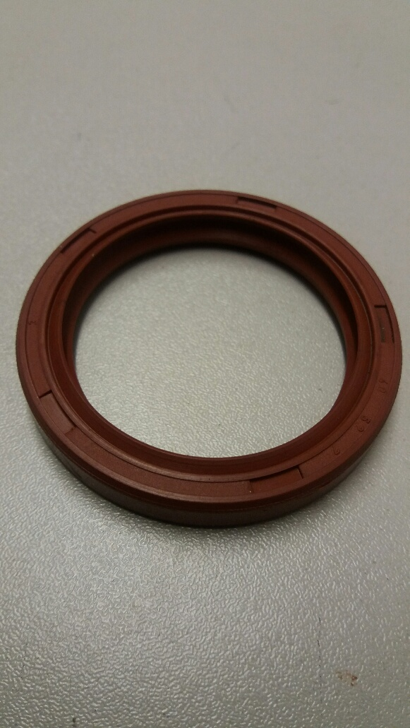 rover 216 camshaft oil seal