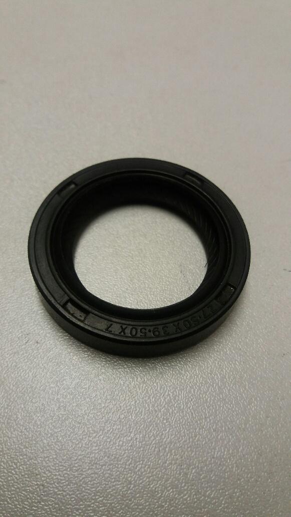 Rover K Series front crankshaft oil seal