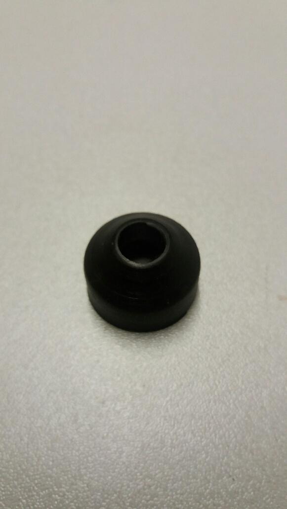 Ford OHV valve stem seals