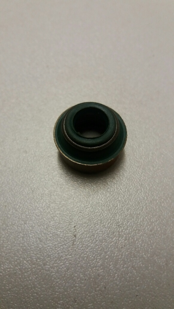 Vauxhall Astra & Cavalier valve stem seal