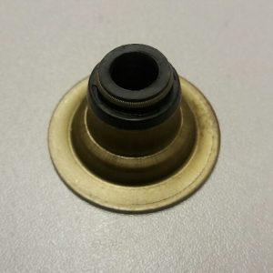 Ford Sierra CVH valve stem seals