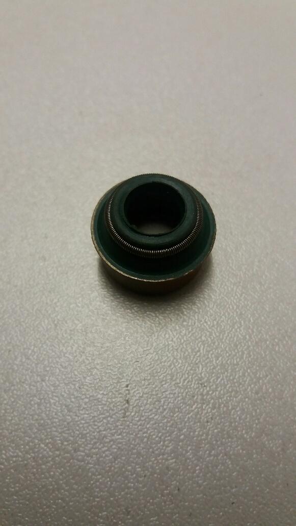 Vauxhall 1.2,1.3 OHC Engine valve stem seals