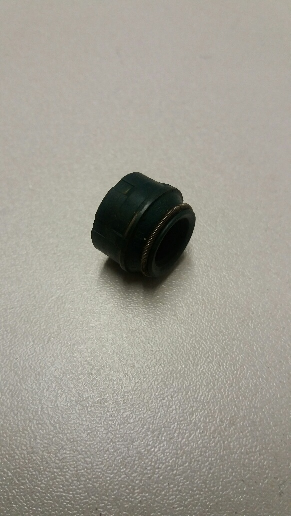 Audi 100 valve stem seals