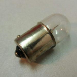 207 12v 5w bulb