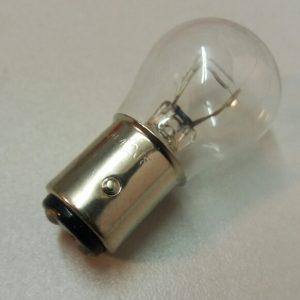 380 12v 21/5w bulb