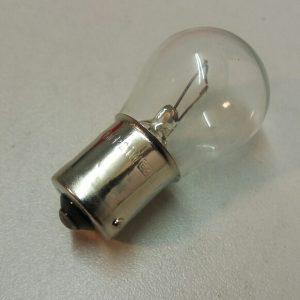 382 12v 21w bulb