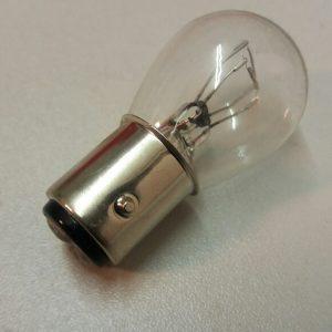 566 12v 21/4w bulb