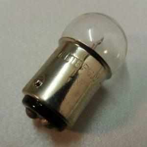 209 12v 5w bulb