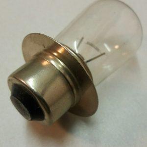 323 12v 48w bulb