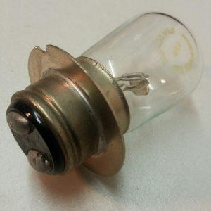 370 12v 45/40w bulb