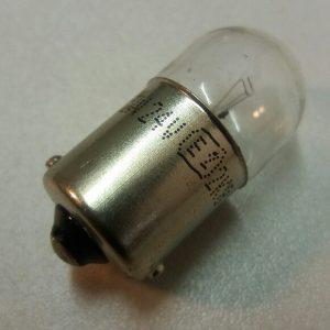 149 24v 5w bulb