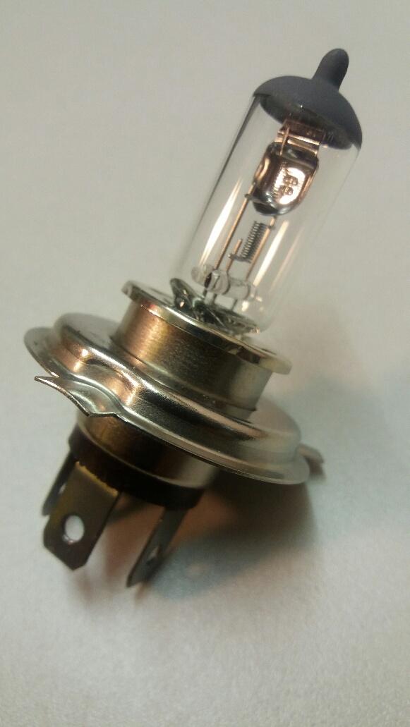 484 12v 100/80w bulb