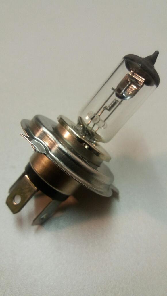 490 12v 130/90w bulb