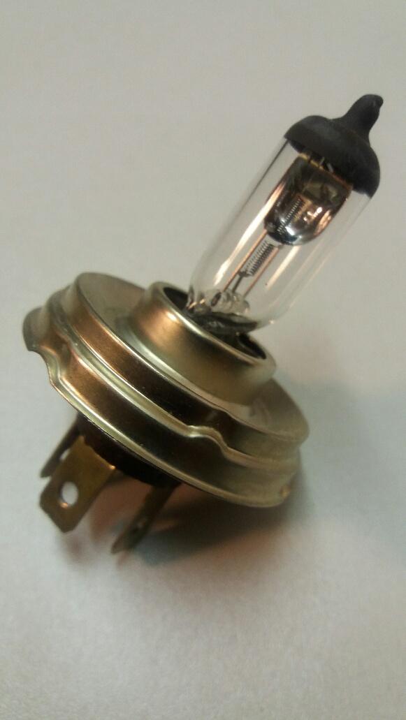 485 12v 100/80w bulb