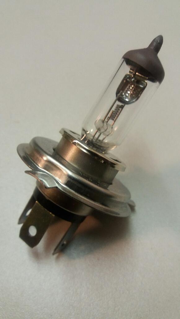 475 H4 24v 75/70w bulb