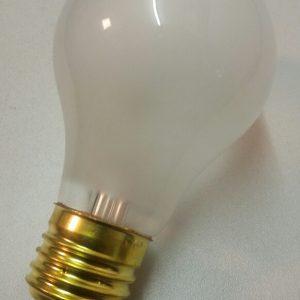 12v 60w ES Inspection Light bulb