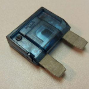 60 amp maxi blade fuse