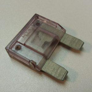 80 amp maxi fuses